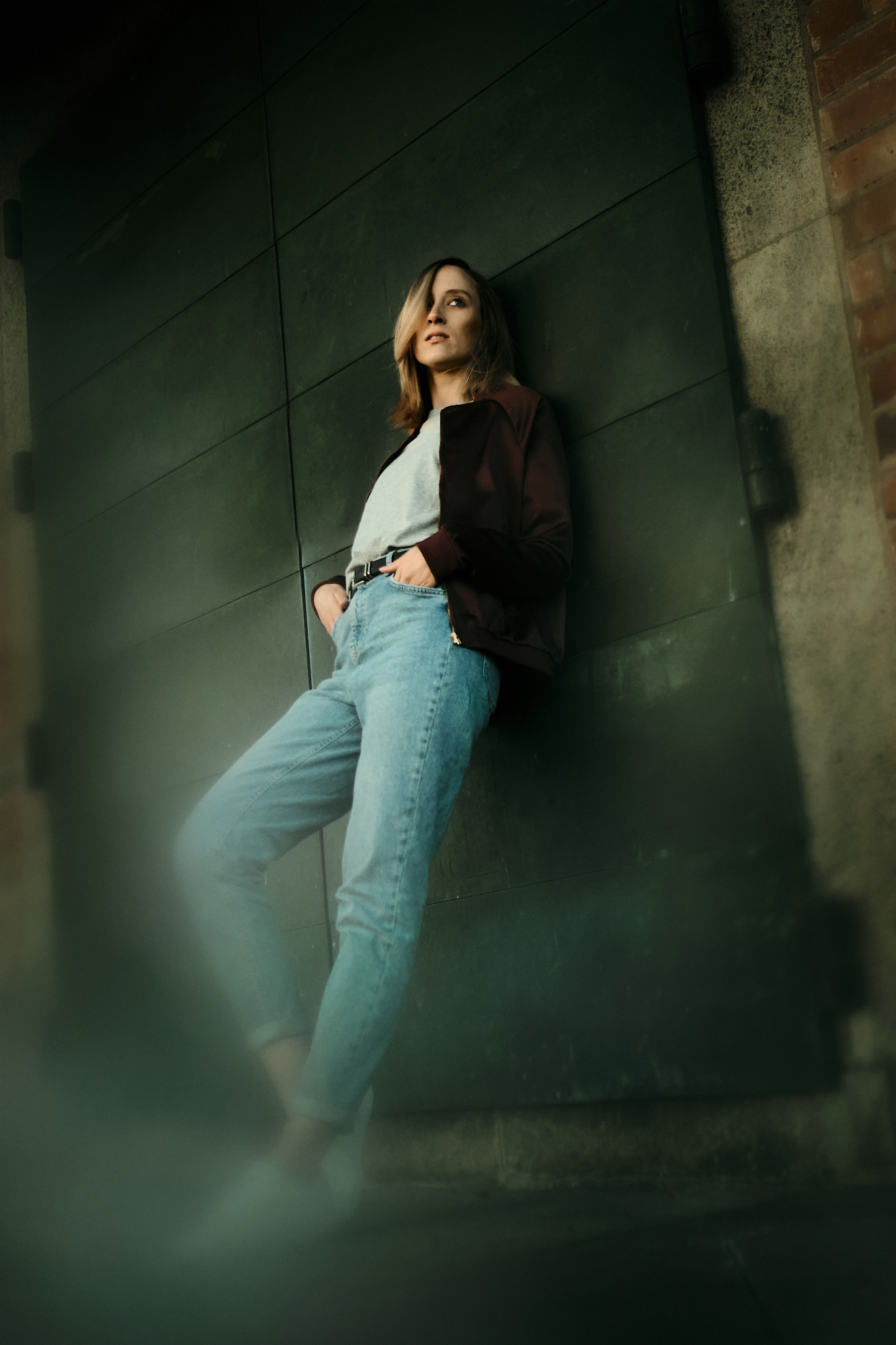 https://toh.photography/media/pages/shop/streetportraits-shooting-pack/4285387514-1625327124/dscf7041.jpg